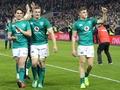 アイルランドがNZに接近、11月のテストシリーズで見えた各国の現状