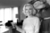 マリリン・モンロー没後50年、ハリウッドで展覧会