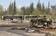 シリア避難民への自爆攻撃、死者126人に うち68人が子ども