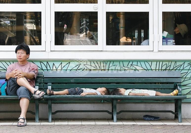 睡眠時間の違いは遺伝子変異体に関係 米カリフォルニア大研究