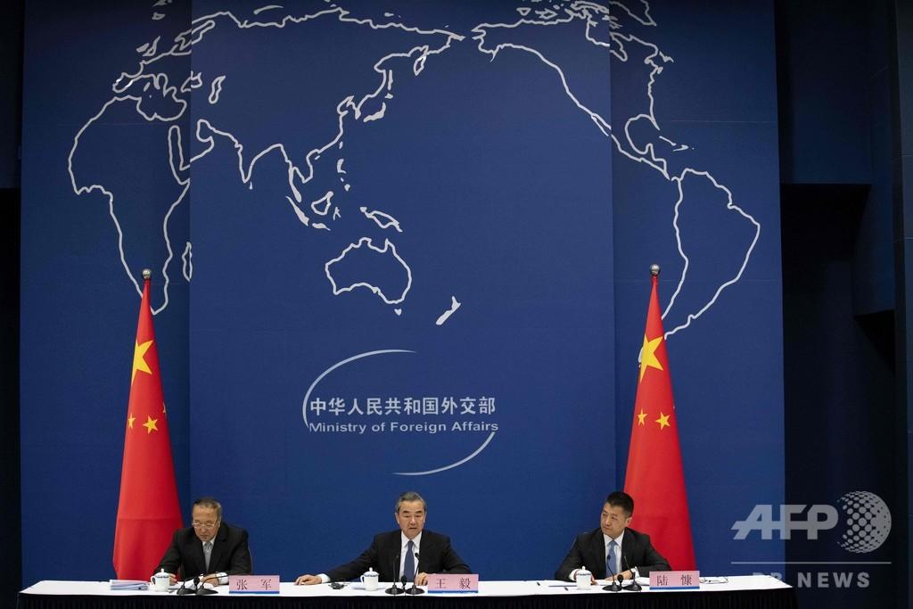 中国「一帯一路」首脳級、マリ内閣総辞職、エアバス初の、校長からセクハラ受けた女子学生、「原始人」のコ
