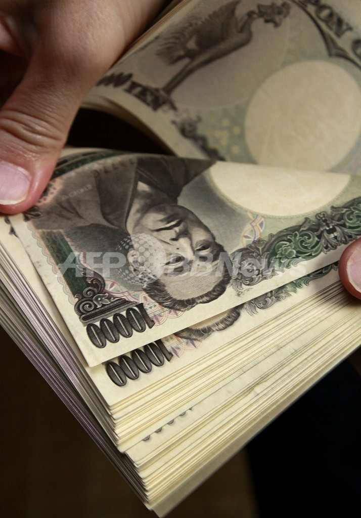 立川の6億円強奪事件、容疑者の1人を逮捕