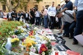 マルタの記者爆殺、報道関係者が大規模デモ 「脅迫には屈しない」