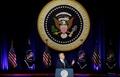 「イエス・ウィー・ディド」、オバマ米大統領が任期最後の演説