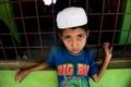 ロヒンギャ難民子どもたちの栄養不良、超緊急レベルに 米調査