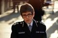 英警察トップに初の女性 C・ディック氏、ロンドン警視総監に任命