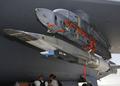 米空軍の極超音速機X51A、試験飛行に失敗