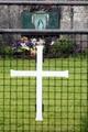 カトリック系保護施設跡地から多数の乳幼児の遺骨、アイルランド