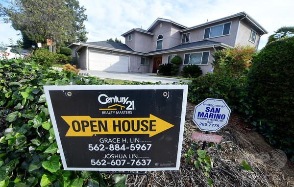 米国住宅市場:メーンストリートの悪夢