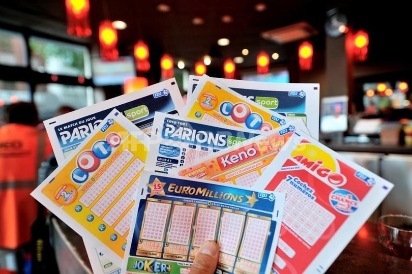 「宝くじは悪魔の仕業」、ユーロミリオンズの仏サイトにハッキング