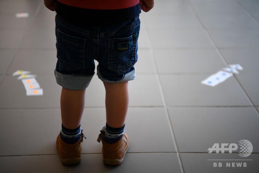 【解説】新型コロナ、子どもへの危険性は? 学校には行くべき?