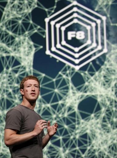 フェイスブックがIPOを申請、グーグル超える大型上場