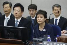 朴正熙生誕100年:歴代大統領の評価で揺れる韓国