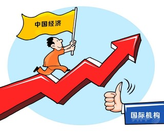 「裕福」まであと0.1ポイント 中国のエンゲル係数