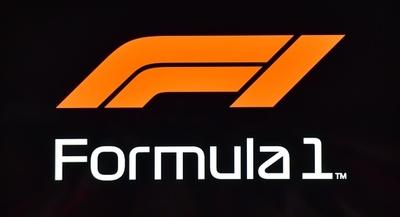F1興行主が将来の改革案を提示、各チームの反応はさまざま