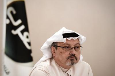 ジャーナリスト殺害が今年急増、「政治家の憎悪扇動」が一因 RSF