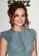 ハリウッド・アワード授賞式、女優のドレス&小物をチェック!