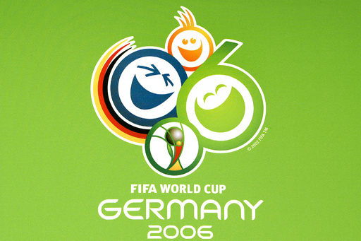 スイス検察が独サッカー連盟の元幹部ら訴追、06年W杯招致めぐり