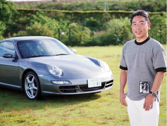 石井昌道(愛車/ポルシェ911カレラ) 令和元年、新車はこの20台が欲しい!