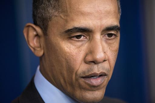 米APツイッターでハッキング、「オバマ負傷」の偽情報で米株価一時下落