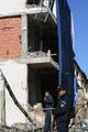 車両爆弾で4人死亡、アルジェリア