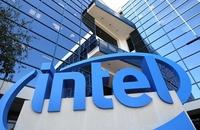 インテル、第4四半期の業績見通しを下方修正 タイ洪水で