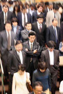 日本経済再生の「秘密兵器」、女性の就労が日本を救う