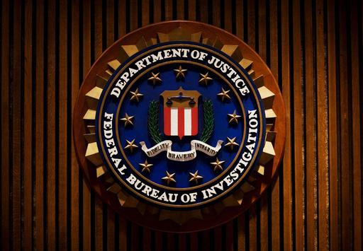 米当局、ロシア情報機関によるスパイ活動で10人を逮捕