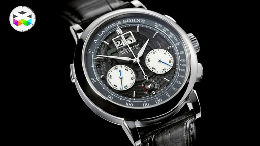 【プライムタイム】中国市場から新作発表まで、時計業界のニュースをお届け(2/全3話)
