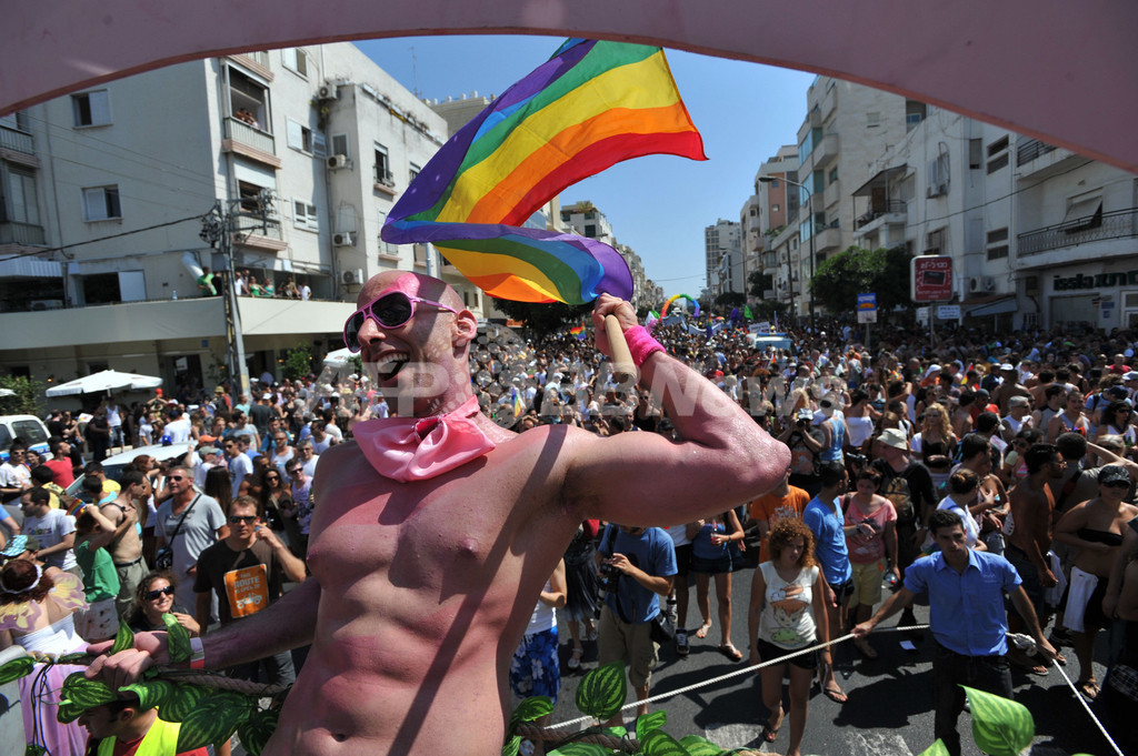 Lgbt bee kind gay pride shirt