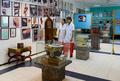 「世界トイレの日」、不浄のタブー破る「トイレ博物館」 インド