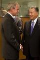 国連地球温暖化会合が閉幕 欧州の積極姿勢が目立つ
