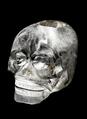 「クリスタル・スカル」さらに2点が偽物と判明、英米有名博物館が発表