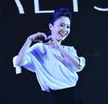 日本のAV女優に傾倒する中国IT業界、性差別解消ほど遠く