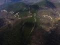 「世界最古の高速道路」、始皇帝時代建設の「秦直道」を観光開発へ 甘粛省