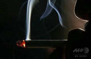 世界禁煙デー、喫煙にまつわるデータと実情