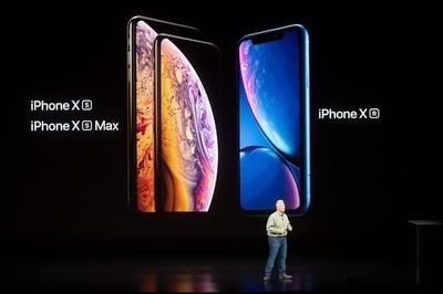 クアルコム、独での特許裁判でアップルに勝利 iPhone販売禁止も