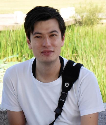 豪男性、北朝鮮で拘束か 平壌で朝鮮文学研究、妻は日本人