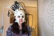 ウェアラブル脳スキャナー、神経疾患治療に大変革か 英研究