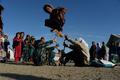 【特集】AFPのベストショット:12月23~29日