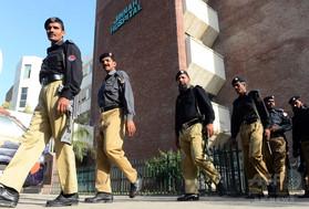 国際ニュース:AFPBB News悪魔払いで母娘死亡、祈とう師の行方を捜査 パキスタン