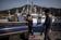 セウォル号沈没した「悪魔の海域」 地元経営者も青息吐息