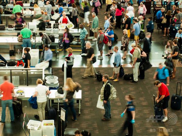 旅を扱うテクノロジー企業、エクスペディアの新戦略