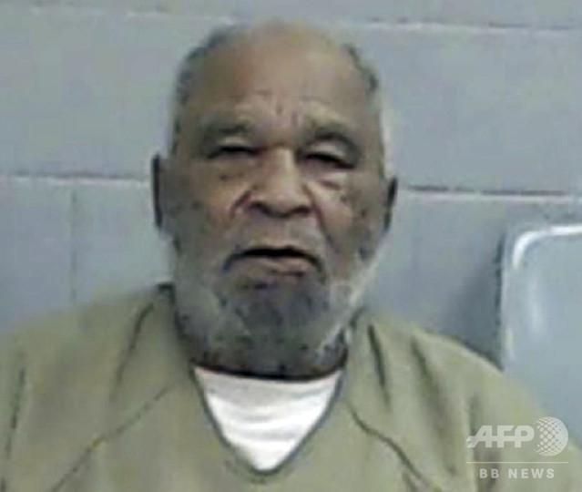 米史上最悪の連続殺人か 78歳受刑者、90人殺害自供