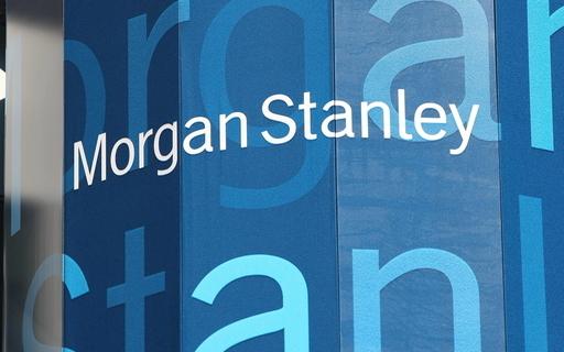 米FRB、ゴールドマンとモルガンの持ち株会社化を承認