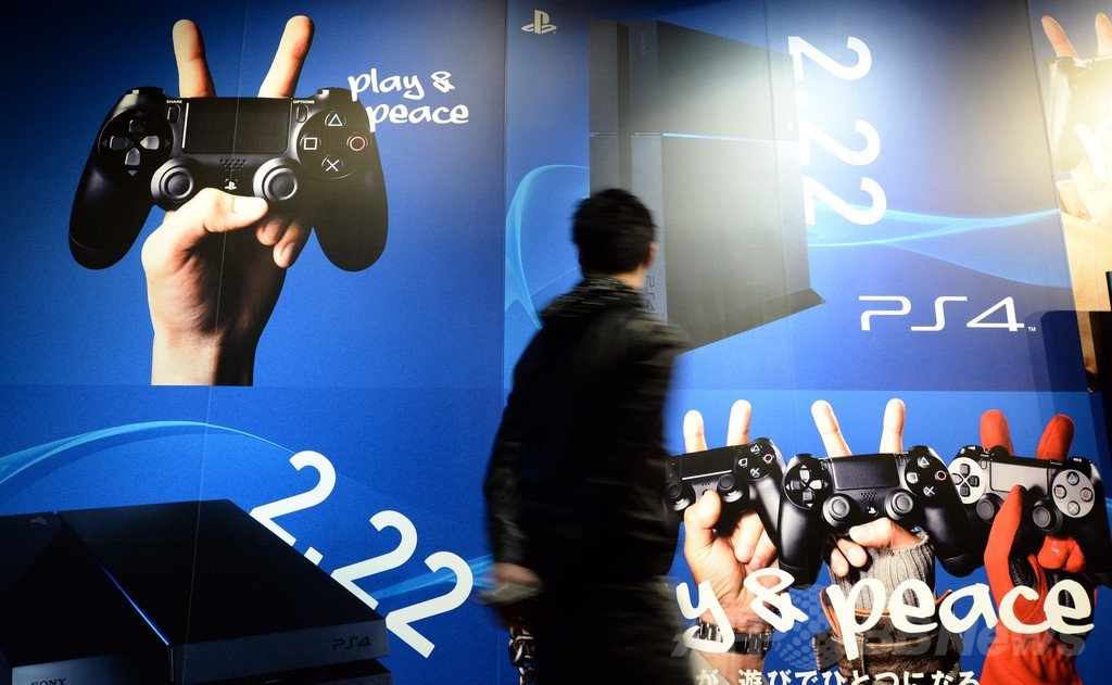 プレイステーション、インディーズゲームに注力 活性化の原動力に