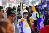 【写真特集】2018年平昌冬季五輪までの道のり