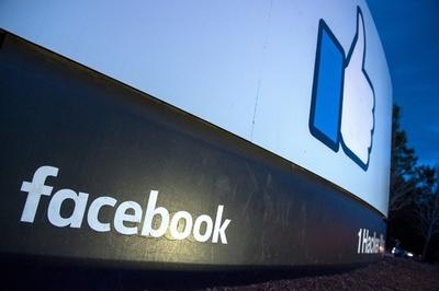 フェイスブック、オリジナルニュース番組配信へ 放送各社と提携