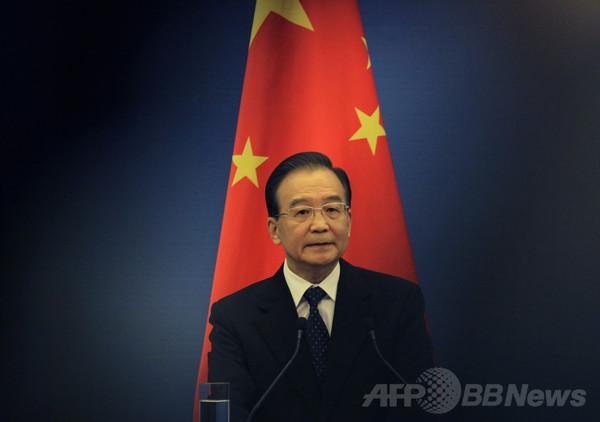 中国指導部の親族、タックスヘイブンに隠し資産か 国際調査