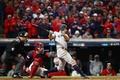 ヤンキースが逆転でリーグV決定シリーズへ、グレゴリアスが殊勲弾